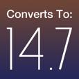 Time Converter 24 Icon